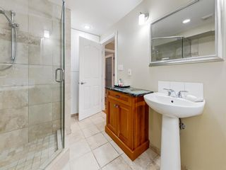 Photo 32: 3711 Underhill Place NW in Calgary: University Heights Detached for sale : MLS®# A1057378