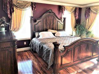 Photo 26: 1815 90A Street in Edmonton: Zone 53 House for sale : MLS®# E4234300