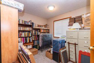 Photo 12: A & B 4801 Lansdowne Avenue: Blackfalds Detached for sale : MLS®# A1144990