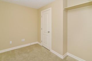 Photo 25: 220 COVEMEADOW Court NE in Calgary: Coventry Hills House for sale : MLS®# C4160697