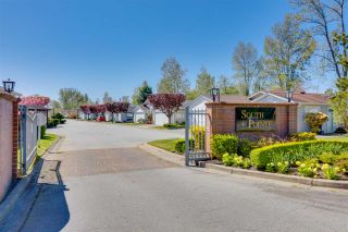 """Photo 23: 5474 PENNANT Bay in Delta: Neilsen Grove House for sale in """"SOUTH POINTE"""" (Ladner)  : MLS®# R2571849"""