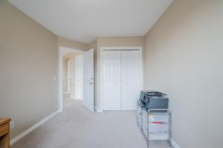 Photo 40: 69 Arbour Stone Rise NW in Calgary: Arbour Lake Detached for sale : MLS®# A1133659