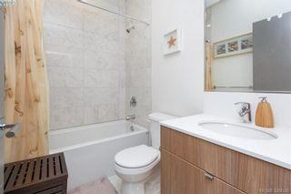 Photo 15: 302 1015 Rockland Ave in VICTORIA: Vi Downtown Condo for sale (Victoria)  : MLS®# 783856