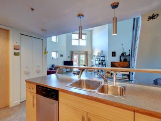 Photo 11: 414 787 TYEE Rd in : VW Victoria West Condo for sale (Victoria West)  : MLS®# 877426