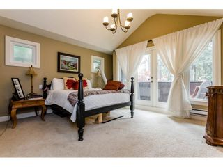 """Photo 11: 2536 128 Street in Surrey: Elgin Chantrell House for sale in """"Crescent Heights"""" (South Surrey White Rock)  : MLS®# R2193876"""