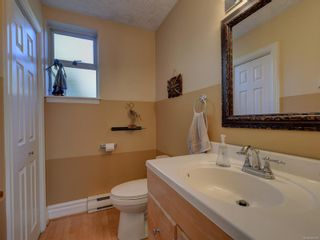 Photo 34: 747 WILLING Dr in : La Happy Valley House for sale (Langford)  : MLS®# 885829