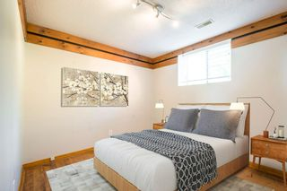 Photo 31: 360 Lawson Road: Brighton House for sale (Northumberland)  : MLS®# 271269