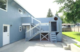 Photo 3: 1995 ROUTLEY AVENUE in Port Coquitlam: Lower Mary Hill House for sale : MLS®# R2179366