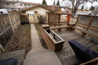 Photo 20: 147 Midbend Place SE in Calgary: Midnapore Row/Townhouse for sale : MLS®# A1041625