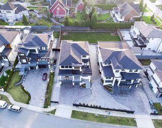 Photo 26: 8531 RICHARDSON Drive in Surrey: Fleetwood Tynehead House for sale : MLS®# R2540471