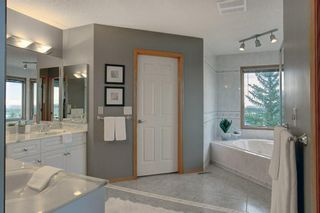 Photo 26: 115 SIGNAL HILL PT SW in Calgary: Signal Hill House for sale : MLS®# C4267987