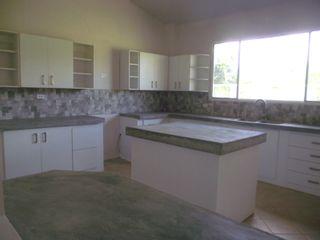 Photo 23: House near Coronado only $149,900