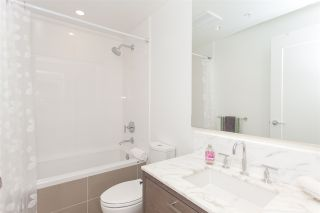 """Photo 14: 202 1501 VIDAL Street: White Rock Condo for sale in """"Beverley"""" (South Surrey White Rock)  : MLS®# R2375338"""