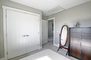 Photo 20: 3664 8 Street in Edmonton: Zone 30 House for sale : MLS®# E4253213