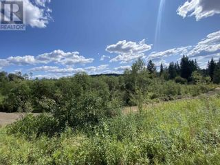 Photo 21: DL2350 TIMOTHY LAKE ROAD in Lac La Hache: Vacant Land for sale : MLS®# R2610977