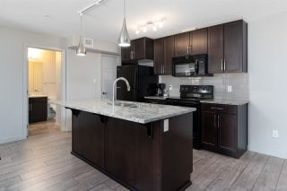 Photo 7: 116 5510 SCHONSEE Drive in Edmonton: Zone 28 Condo for sale : MLS®# E4236026