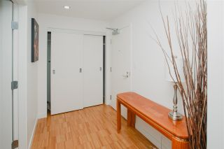 Photo 13: 1904 128 CORDOVA STREET in WOODWARDS: Downtown VW Home for sale ()  : MLS®# R2070593