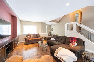 Photo 5: 19 Brockington Avenue in Winnipeg: Bridgwater Forest Residential for sale (1R)  : MLS®# 202103244
