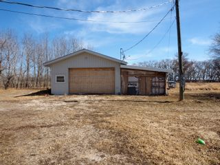 Photo 31: 69065 PR 430 in Oakville: House for sale : MLS®# 202107903