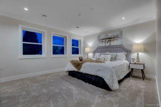 Photo 8: 1232 E 11TH Avenue in Vancouver: Mount Pleasant VE 1/2 Duplex for sale (Vancouver East)  : MLS®# R2246645