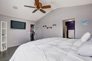 Photo 19: 391 Tuscany Ridge Heights NW in Calgary: Tuscany Detached for sale : MLS®# A1123769