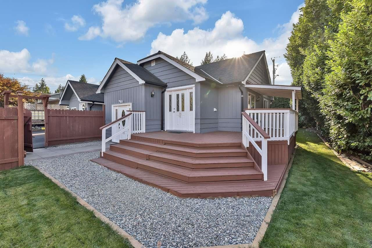 Main Photo: 4788 200 Street in Langley: Langley City House for sale : MLS®# R2615819