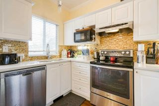 Photo 8: 55 22000 SHARPE Avenue in Richmond: Hamilton RI Townhouse for sale : MLS®# R2572983
