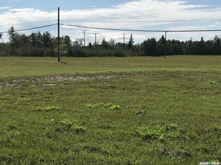 Photo 3: 1208 8th Street West in Nipawin: Lot/Land for sale : MLS®# SK845118