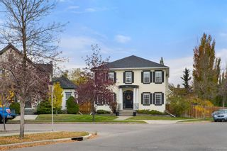 Photo 50: 26 Inverness Lane SE in Calgary: McKenzie Towne Detached for sale : MLS®# A1152755