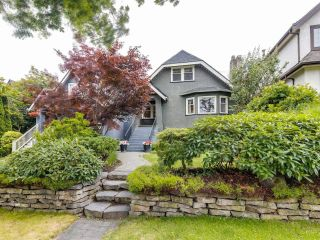 Photo 30: 3072 W 26TH Avenue in Vancouver: MacKenzie Heights House for sale (Vancouver West)  : MLS®# R2603552