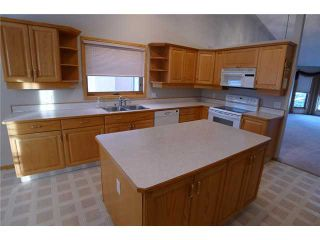 Photo 6:  in CALGARY: Monterey Park Residential Detached Single Family for sale (Calgary)  : MLS®# C3595275