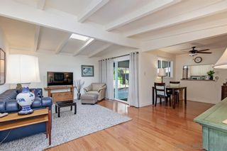 Photo 3: CLAIREMONT House for sale : 4 bedrooms : 5174 Acuna St in San Diego
