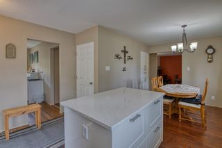Photo 2: 323 5 Avenue: Strathmore Detached for sale : MLS®# A1116757