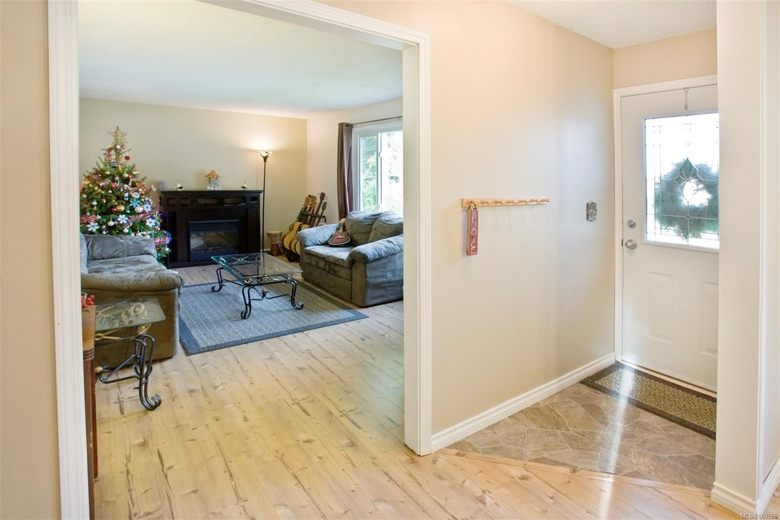 Photo 7: Photos: 4156 Ravenhill Ave in : PA Port Alberni House for sale (Port Alberni)  : MLS®# 860569