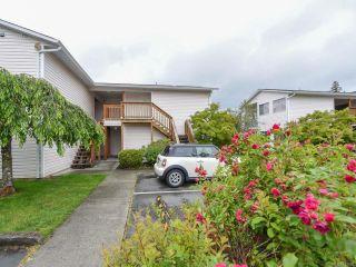 Photo 26: 401 1111 Edgett Rd in COURTENAY: CV Courtenay City Condo for sale (Comox Valley)  : MLS®# 842080