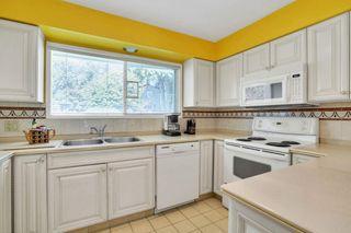 Photo 7: 5 SENNOK Crescent in Vancouver: University VW House for sale (Vancouver West)  : MLS®# R2620866