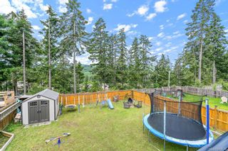 Photo 31: 1042 Skylar Cir in Shawnigan Lake: ML Shawnigan House for sale (Malahat & Area)  : MLS®# 843078