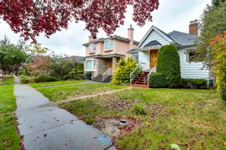 Photo 4: 8019 SHAUGHNESSY Street in Vancouver: Marpole House for sale (Vancouver West)  : MLS®# R2625511