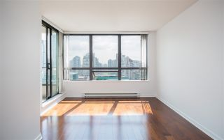 """Photo 7: 1830 938 SMITHE Street in Vancouver: Downtown VW Condo for sale in """"ELECTRIC AVENUE"""" (Vancouver West)  : MLS®# R2098961"""