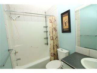 Photo 15: 15 APPLEMEAD Court SE in Calgary: Applewood Park House for sale : MLS®# C4108837