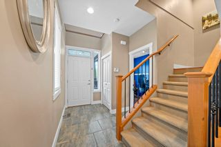 """Photo 4: 10346 MCEACHERN Street in Maple Ridge: Albion House for sale in """"Thornhill Heights"""" : MLS®# R2607445"""