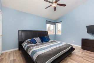 Photo 11: 152 Harrison Court: Crossfield Detached for sale : MLS®# A1098091