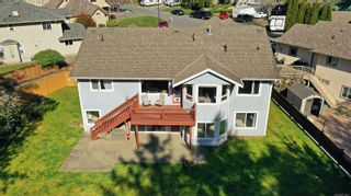 Photo 43: 2029 Haley Rae Pl in : La Thetis Heights House for sale (Langford)  : MLS®# 873407