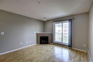 Photo 15: 2311 43 COUNTRY VILLAGE Lane NE in Calgary: Country Hills Village Apartment for sale : MLS®# A1031045