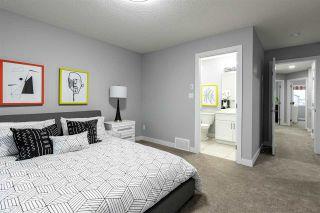 Photo 32:  in Edmonton: Zone 55 House Half Duplex for sale : MLS®# E4241877