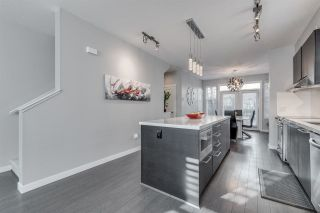 """Photo 7: 19 3461 PRINCETON Avenue in Coquitlam: Burke Mountain Townhouse for sale in """"BRIDLEWOOD"""" : MLS®# R2332320"""
