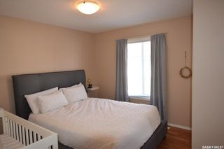 Photo 12: 39 135 Keedwell Street in Saskatoon: Willowgrove Residential for sale : MLS®# SK866829