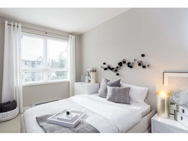 """Photo 15: Photos: 304 15188 29A Avenue in Surrey: King George Corridor Condo for sale in """"SOUTH POINT WALK"""" (South Surrey White Rock)  : MLS®# F1448455"""