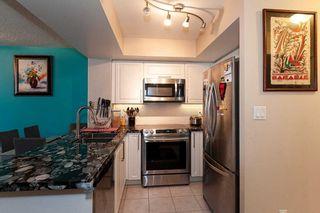 Photo 9: 2102 1 Rean Drive in Toronto: Bayview Village Condo for sale (Toronto C15)  : MLS®# C4658006