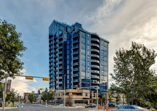 Photo 42: 410 303 13 Avenue SW in Calgary: Beltline Apartment for sale : MLS®# A1142605